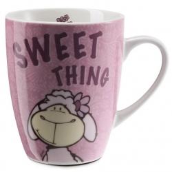 Sweet Thing Mug