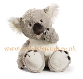 25cm Nici Koala