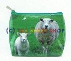 Bag - sheep