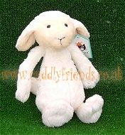 18cm Bashful Lamb