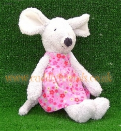 23cm Molly Mouse