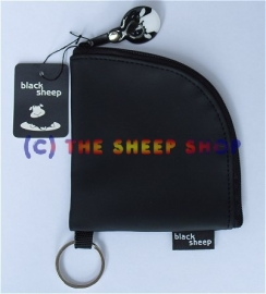 Black Sheep Purse