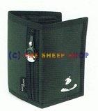 Black Sheep Wallet