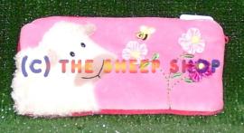 20cm Truffles Mini Bag